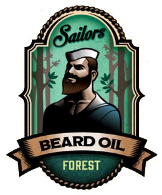 sailors forest